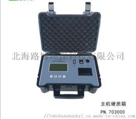 直读式环境油烟检测仪