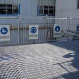 平臺鋼格板,複合鋼格板,水溝蓋板