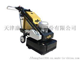 驱动式高效研磨机 重型驱动式研磨机 天津康富斯