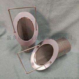 替代润滑系统滤芯LA160*650Z