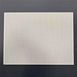 300面铝扣板吊顶 600白色铝扣板供应厂家