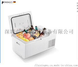派拉格(PARAGOPG20移动车载冰箱迷你小冰箱