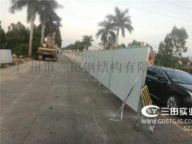 围墙PVC护栏的如何正确安装?