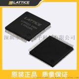 供应LCMXO2-640HC-4TG100C芯片