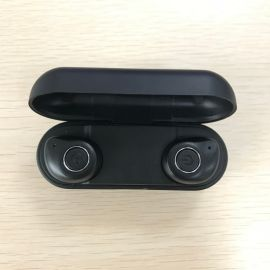 芯馳電子TWS無線藍牙V11私模藍牙耳機對耳