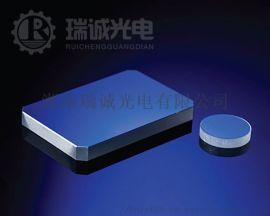湖南瑞诚光电供应前表面反射镜参数可定制