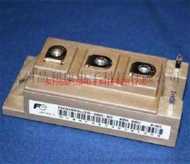 供应全新富士IGBT模块1MBH60D-100