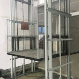 工業工廠用液壓防爆貨梯倉庫用防爆貨梯物流用防爆貨梯