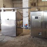 熟食真空冷卻機專業生產出口工廠低價格直銷