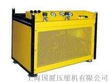 100公斤空气压缩机供货快厂家