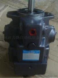 直销PV2R3-125-F-RAL-31油研液压泵