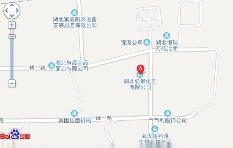 依托立林 (5232-99-5)