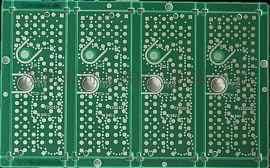 5G天线板、深圳线路板厂家
