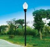 创意景观灯 景观庭院灯价格 晶品 工艺