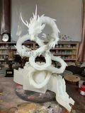 3D列印創造無限可能
