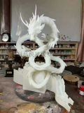 3D打印创造无限可能