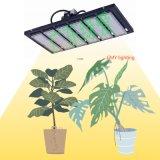 LED植物生长灯300W全光谱