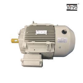 IE4 1级能效欧版高效率电机 配套机械 厂家销售
