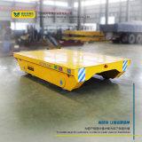 石家莊風力發電搬運車熱處理輸送軌道車 集裝箱轉運車