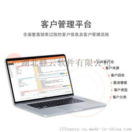 辦公軟件開發