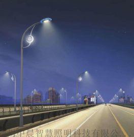 四川新农村太阳能路灯太阳能户外路灯12米