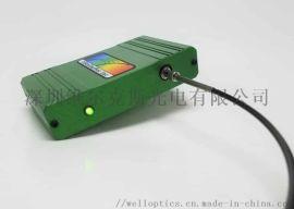 低價便攜式光譜儀-StellarNet