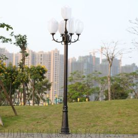 供应LED路灯,太阳能庭院灯,太阳能路灯