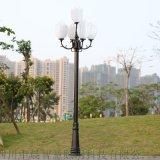 供應LED路燈,太陽能庭院燈,太陽能路燈