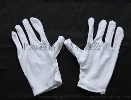 供应汗布手套