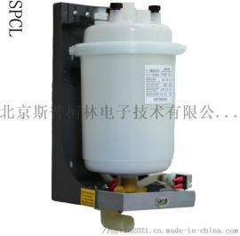 斯普柯林定制工业加湿器 电极加湿器用于电子厂家