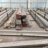 济南2205不锈钢扁钢质优价廉 益恒316L不锈钢槽钢