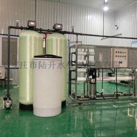 河北反渗透设备纯净水设备直饮水机源头厂家