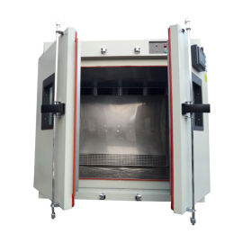 快速温变试验箱试验机,北京快速变温恒温恒湿试验箱