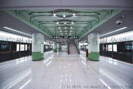 深圳城市地下隧道防火墙搪瓷钢板