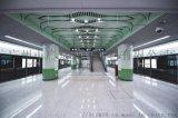 深圳城市地下隧道防火牆搪瓷鋼板