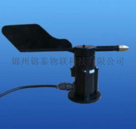 JT-X1风向传感器