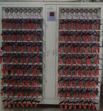 5V10A節能饋網型電池化成分容櫃