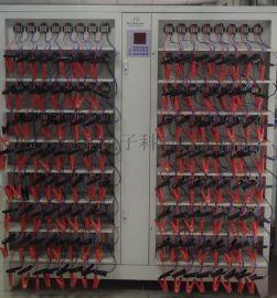 5V10A节能馈网型电池化成分容柜