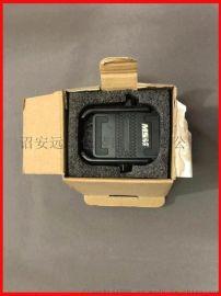 水晶烟灰缸防震异性EVA托盘包装