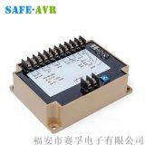 电子调速器调速板CMS4914091发电机控制器