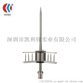 提前放电避雷针 雷电计数器 等电位连接器