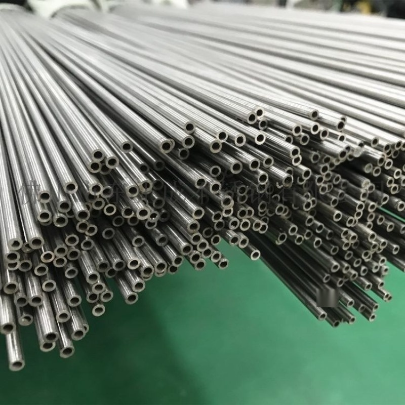 广州不锈钢精密管,精密不锈钢**管