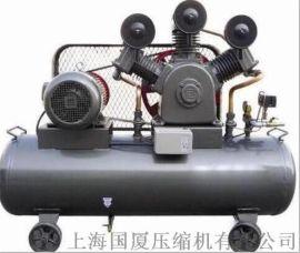 150公斤高压空压机参数