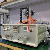 ip65防水测试设备 连接器防水测试仪