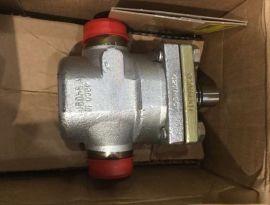 丹佛斯ICM100-125-150DIN型电动阀