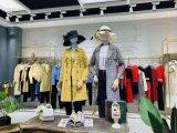 衣香麗影新款專櫃一線品牌折扣女裝廠家直銷一手貨源