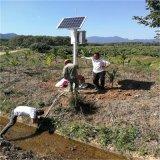 青海农业河道灌溉 河床水利灌区流量计设备