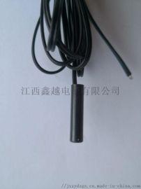 空调ntc热敏温度传感器 5K 薄膜热敏温度探头