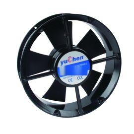 380V20060回流焊交流风扇