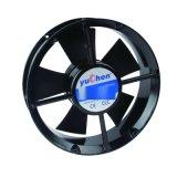 380V20060迴流焊交流風扇